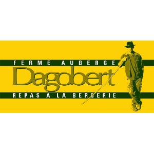 La Ferme DAGOBERT - Viandes - charcuteries - Pâtes