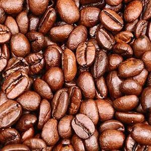 Café torréfaction Corsée – Sachet de 500g en grains