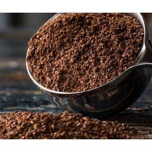 Café torréfaction Corsée – Sachet de 500g mouture épaisse