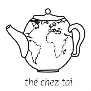 Thé chez toi - Café maison