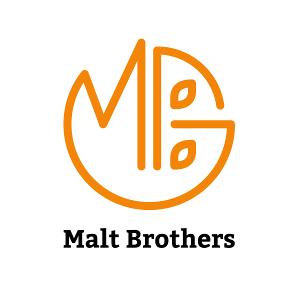 Malt Brothers - Bières locales