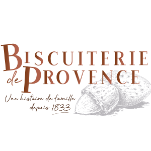 Biscuiterie de Provence