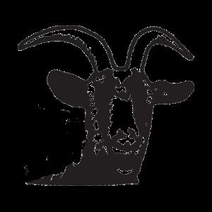 La chèvre d'or - Fromages de chèvre