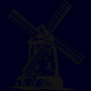 Gaec GRAMOUREAU et MAZELIERE - Farine - Céréales