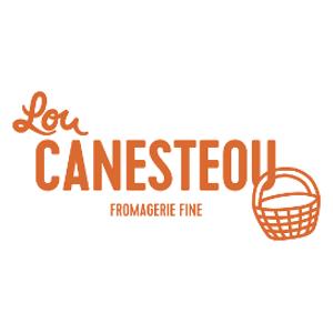 Lou Canesteou - Tout autour du Fromage