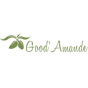 Good'amande