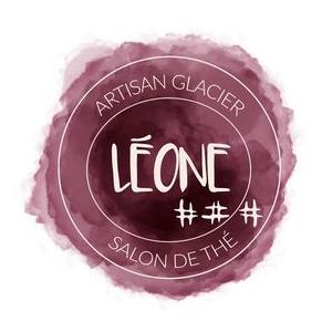 Léone - Glaces artisanales